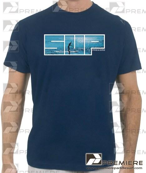sup-shirt-navy-sup-tshirt
