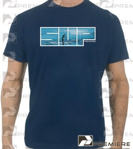 sup-shirt-navy-sup-tshirt