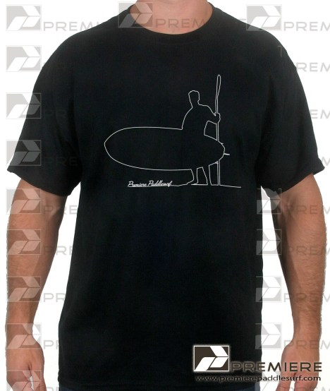wireframe-2-black-sup-shirt