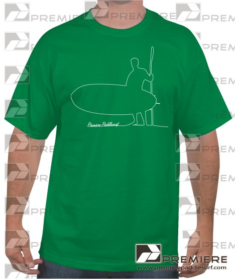 wireframe-2-green-mens-sup-tee