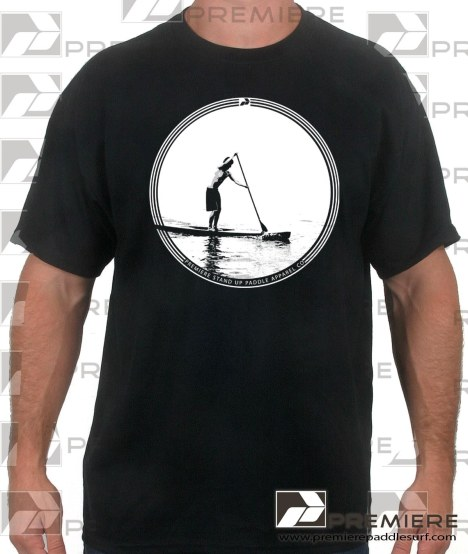 black-circle-sup-black-sup-shirt