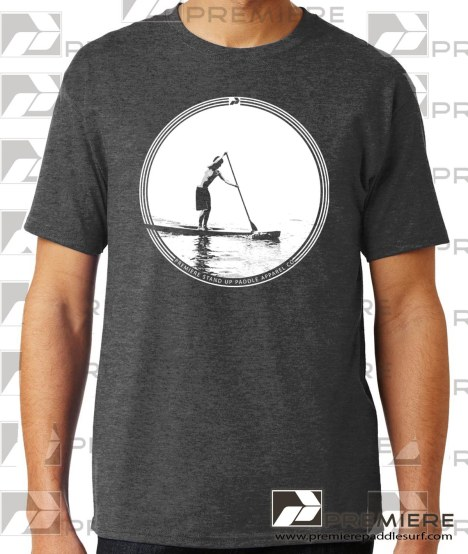black-circle-sup-charcoal-heather-grey-sup-tshirt
