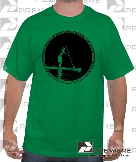 black-circle-sup-mens-green-sup-tee