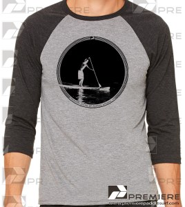 black-circle-sup-raglan-dark-charcoal-sup
