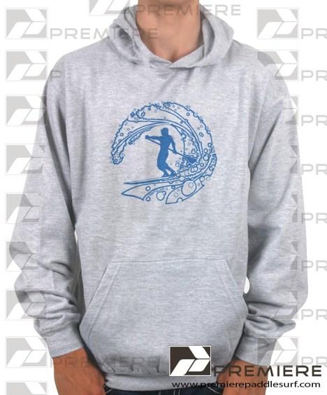 in-the-pocket-heather-grey-sup-hoodie