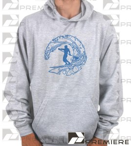 in-the-pocket-heather-grey-sup-hoodie