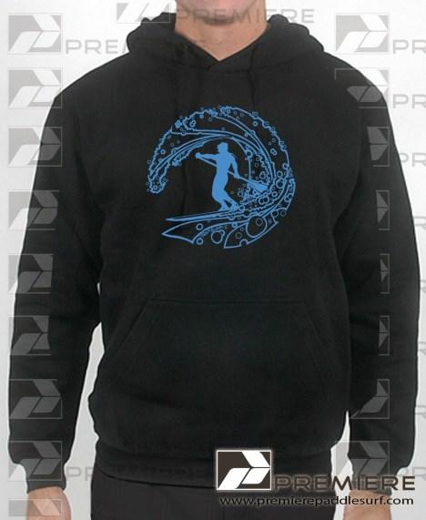in-the-pocket-hoodie-mens-black-sweatshirt-sup