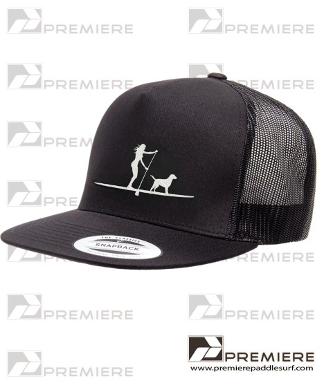 sup-pup-girl-glitter-hats-trucker-black-sup