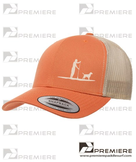sup-pup-men-hats-trucker-classic-Rust-Orange-Khaki-sup