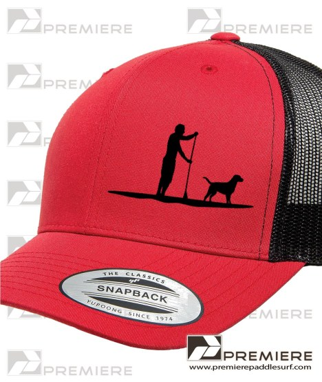 sup-pup-men-hats-trucker-classic-red-black-sup