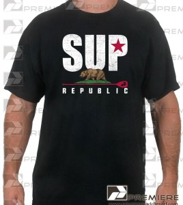sup-republic-black-mens-sup-shirt