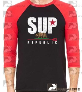 sup-republic-raglan-black-red-sup