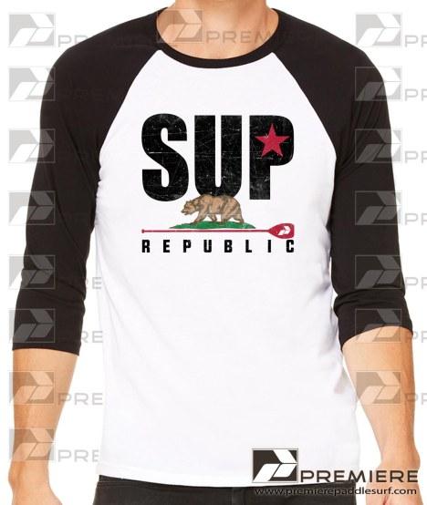 sup-republic-raglan-black-white-sup
