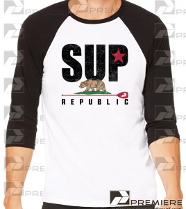 sup-republic-raglan-black-white-sup