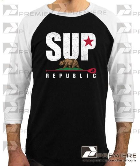 sup-republic-raglan-white-sleeve-black-body-sup