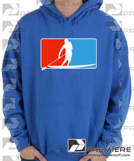 pro-logo-2-royal-blue-sup-hoodie