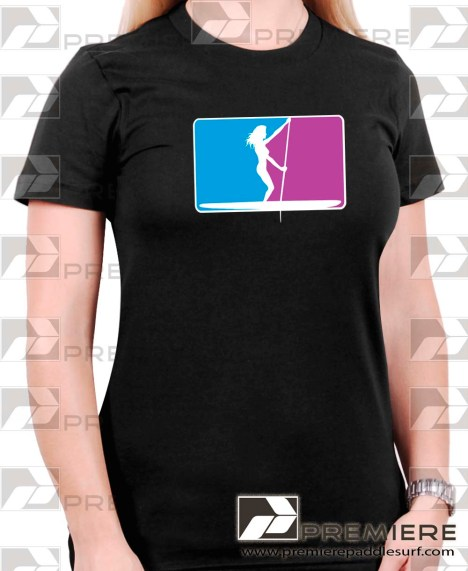 pro-logo-girls-colors-sup-shirt