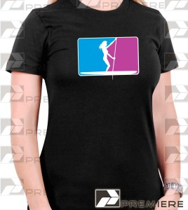 pro-logo-girls-colors-sup-shirt