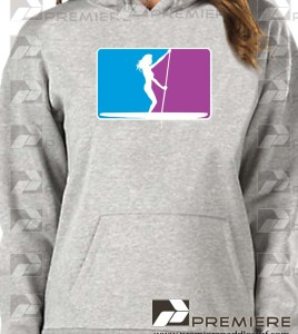 pro-logo-womens-heather-grey-sup-hoodie