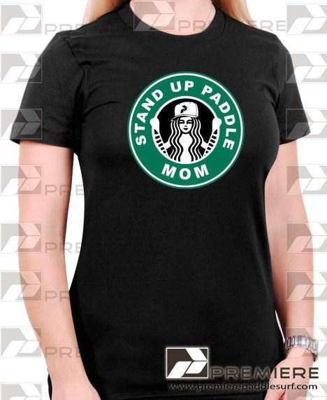 sup-mom-coffee-black-sup-shirt