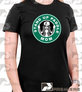sup-mom-coffee-black-sup-shirt