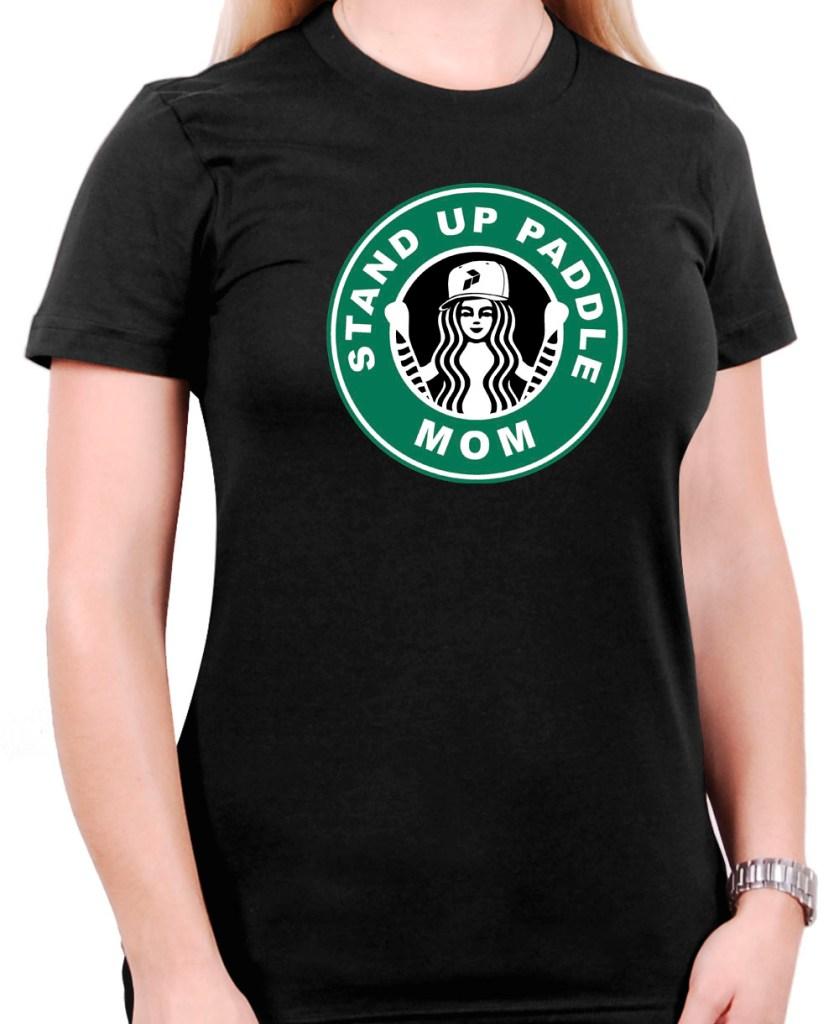 sup-mom-coffee-home-sup-shirt