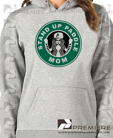 sup-mom-coffee-womens-heather-grey-sup-hoodie