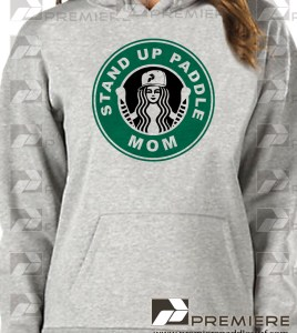 sup-mom-coffee-womens-heather-grey-sup-hoodie