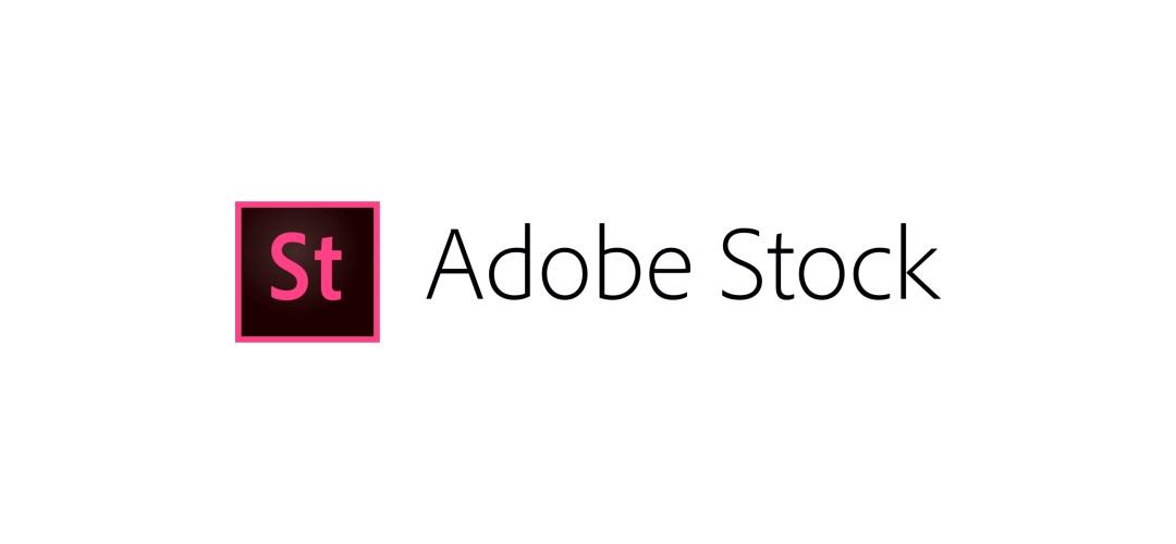 Pubblichiamo e mettiamo in vendita i nostri video su Adobe Stock
