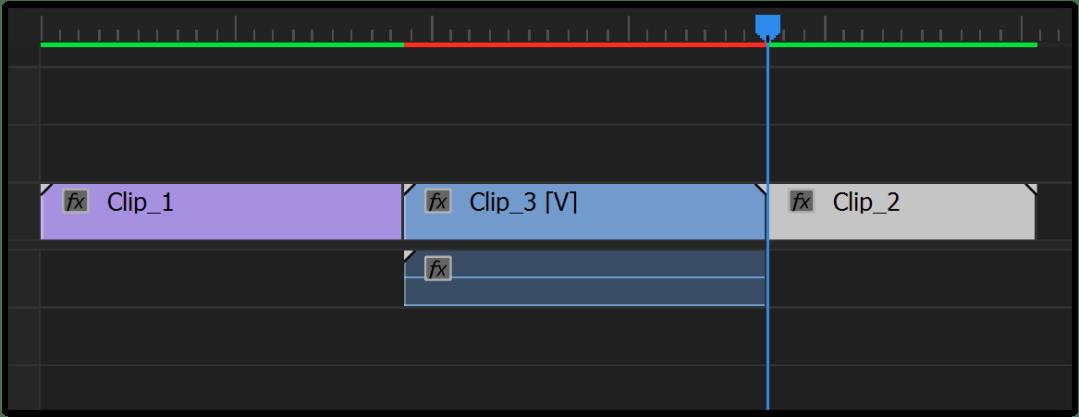 program monitor