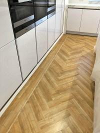 Amtico Flooring - Carpet Vidalondon