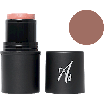 Aisling Organic Cosmetics Cheek Tint Merlot 5.32 ml A34169