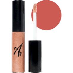 Aisling Organic Cosmetics Lip Gloss 116 5.3 ml A26398