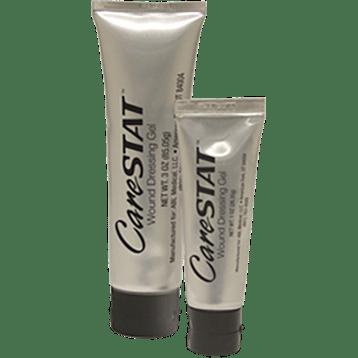 American Biotech Labs CareStat Wound Dressing Gel 1 oz AB0631