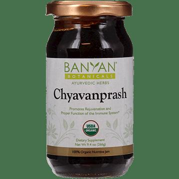 Banyan Botanicals Chyavanprash 9.4 oz CHYA3