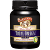 Barleans Total Omega Lemonade 1000 mg 90 gels TOT22