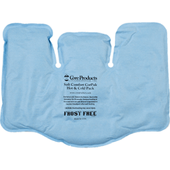 Core Products Soft Comfort Hot Cold Tri Section 11x15 C55406
