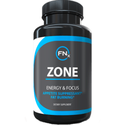 Fenix Nutrition Zone 60 caps V02841
