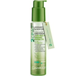 Giovanni Cosmetics 2chic® Ultra Moist Super Potion 2.75 oz G18403