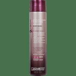 Giovanni Cosmetics 2chic® Ultra Sleek Body Wash 10.5 oz G18368