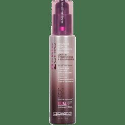 Giovanni Cosmetics 2chic® Ultra Sleek Leave In Elixir 4 oz G18361