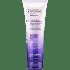 Giovanni Cosmetics 2chic Ultra Repair Shampoo 8.5 oz G18480