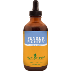 Herb Pharm Fungus Fighter Compound 4 fl oz SPI10