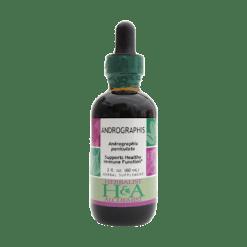 Herbalist amp Alchemist Andrographis extract 2 oz H32972