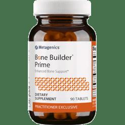 Metagenics CalApatite Bone Builder Prime 90 tabs CAPP9