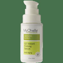 Mychelle Dermaceuticals G2 Instant Firming Serum 1 fl oz MY1193
