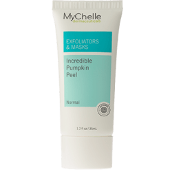 Mychelle Dermaceuticals Incredible Pumpkin Peel 1.2 fl oz MY0400