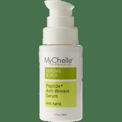 Mychelle Dermaceuticals Peptide Anti Wrinkle Serum 1 fl oz MY1407