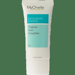 Mychelle Dermaceuticals Tropical Skin Smoother 1.2 fl oz MY1025