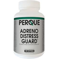 PERQUE Adreno Distress Guard 180 gels ADR53